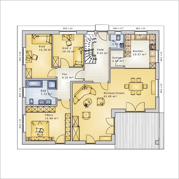 katalog bersicht k k immobilien immobilienmakler. Black Bedroom Furniture Sets. Home Design Ideas
