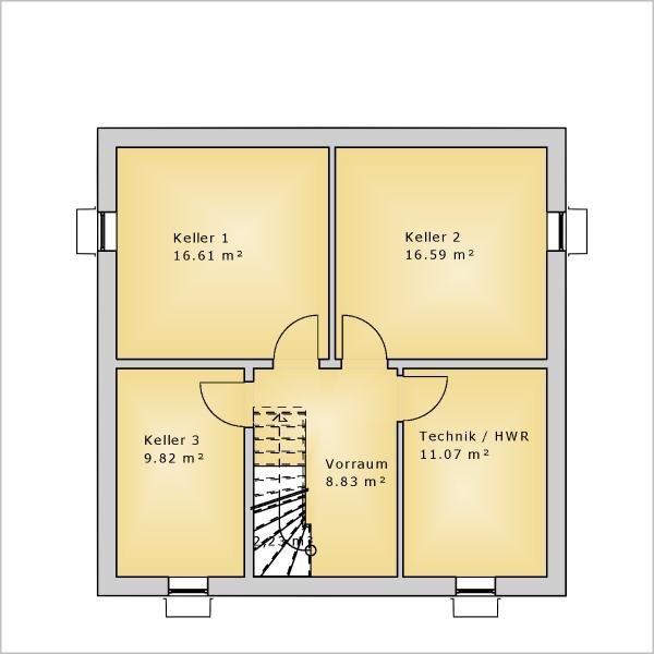 haus sd 129 k k immobilien immobilienmakler. Black Bedroom Furniture Sets. Home Design Ideas
