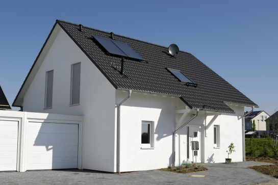 Katalog bersicht k k immobilien immobilienmakler for Einfamilienhaus katalog
