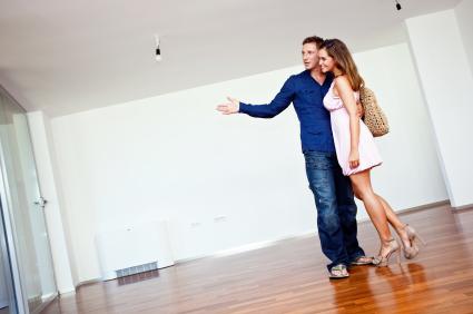 die professionelle besichtigung k k immobilien immobilienmakler schl sselfertige h user. Black Bedroom Furniture Sets. Home Design Ideas